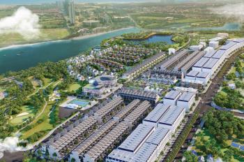 Nhận đặt chỗ siêu dự án GĐ1, view sông, kề biển, cạnh Cocobay, giá cực ưu đãi. LH: 0905 427 009