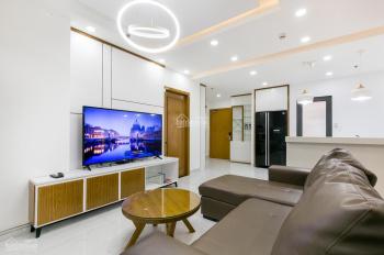 Chuyên bán căn 3PN tại The Everrich Infinity từ 100m2 - 105m2 - 111m2 - 150m2 giá tốt, 0906856411