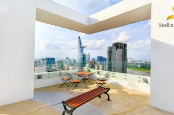 0901188718 - Huy cho thuê căn hộ và officetel tại Saigon Royal Quận 4, giá cập nhật thường xuyên