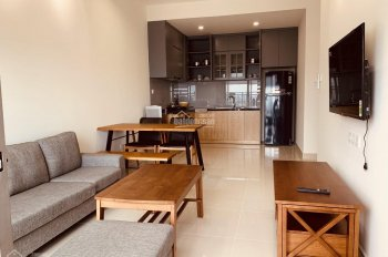 Cần bán gấp căn hộ The Sun Avenue quận 2 - 76m2 - 2PN 2WC - 3 tỷ 3 - bao tất cả. LH 0901.463.478