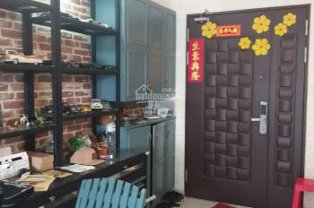 Chính chủ cần bán căn 4 PN 128m2 full nội thất căn hộ Cosmo City Q7. Giá thấp hơn CĐT 0903759969