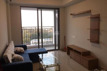 CH Botanica Premier căn 2 phòng ngủ, cho thuê full nội thất giá tốt chỉ 17tr/th, view sân bay