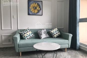 Chính chủ cho thuê căn hộ Cosmo City full nội thất, liên hệ 0903759969 xem nhà
