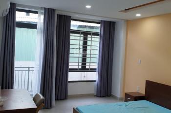 Chính chủ cần cho thuê gấp nhà mới xây, gần Chợ Cây Xoài Nguyễn Thị Định, lh 0981.185.178