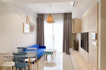 Botanica Premier cho thuê căn 2 phòng ngủ, đầy đủ nội thất view sân bay giá ở liền 17.5tr/th