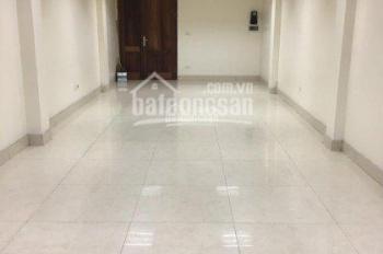 Cho thuê tầng 1 mặt phố Nguyễn Lương Bằng, DTSD 83m2, mặt tiền 4.5m, 30 tr/th, LH 0987 560 669