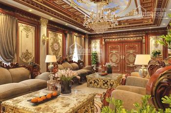 Chính chủ bán nhà MT Thạch Thị Thanh, Tân Định, Q1 DT 4x16m trệt 4 lầu. Giá chỉ 15 tỷ LH 0944575521