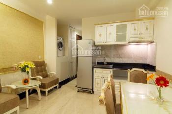 Cho thuê nhà Thảo Điền quận 2-1 lầu DT 10x11m, 3PN khu Compound an ninh giá 23tr/th. LH 0854771772
