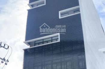 Bán nhà mặt tiền Thảo Điền, Quận 2 đối diện Trường BIS 10x11.2m HĐT 140tr/th giá 14,2 tỷ 0854771772