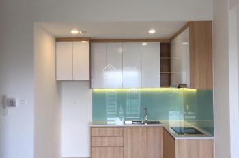 CTCH Sun Avenue-An Phú 2PN có bếp, nước nóng y hình chỉ 11tr (rẻ hơn thị trg 1tr). Lh 0911374466.