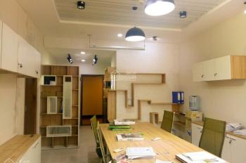 Cho thuê căn hộ văn phòng officetel Lexington 76m2 đầy đủ nội thất, giá chỉ 24 triệu bao thuế