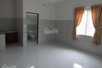 Cho thuê phòng trọ sạch đẹp - quận Bình Tân - giá 2.9tr/th