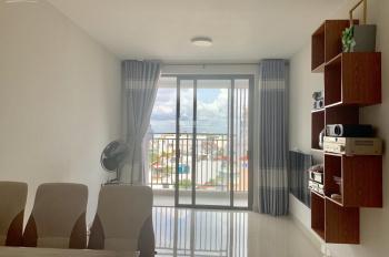 Cho thuê căn hộ Botanica Premier liền kề sân bay giá chỉ 15tr/th, căn 2PN nội thất