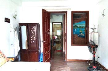 Cần bán gấp nhà phố Lạc Long Quân, ô tô, kinh doanh,ô chờ thang máy. 50m2, 5T, MT 3.8m, giá 6.5 tỷ