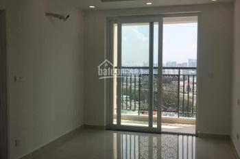 Mình cần bán căn hộ SaiGon MIA Gấp trong tháng này  2pn 2wc  view hồ bơi tầng thấp  lh:0366673779