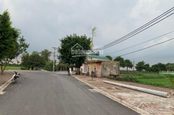 Cần tiền bán nhanh nhà đất 39m2 có nhà tại thôn Cam, Cổ Bi, Gia Lâm, Hà Nội, LH Thiện 0844444407