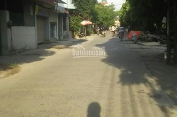 Bán đất Kim Sơn - đường nhựa - 40m2 - chỉ 600tr LH 0844 4444 04