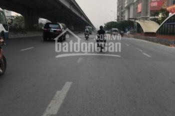 Bán nhà mặt phố Khuất Duy Tiến, Thanh Xuân, kinh doanh đỉnh. LH 0983.911.668
