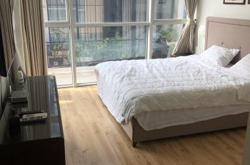 Chính chủ bán căn hộ Watermark- 395 Lạc Long Quân, 81m2, 2PN, full nội thất, 5.3 tỷ, 0965429222