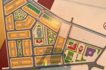 Chính chủ vỡ nợ cần tiền bán gấp đất DA Hải Quân - Tam Giang, rẻ hơn giá chủ đầu tư, LH: 076668929