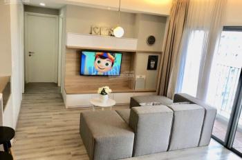 Sở hữu căn hộ Masteria Thảo Điền chỉ từ 3 tỷ - bàn giao full nội thất.Hỗ trợ vay 80% LH:0936721723