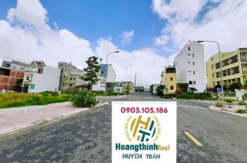 Đất tại dự án khu dân cư Phú Hồng Khang - Phú Hồng Đạt, Thuận An, Bình Dương. LH 0903.105.186