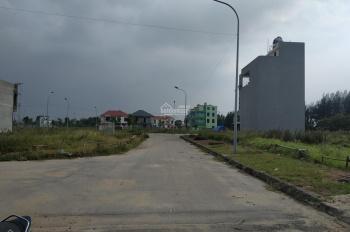 Cần bán lô đất 60m2 khu Thiên Phú P Tứ Minh chỉ 1,2 tỷ