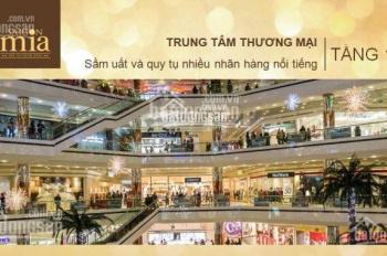 Sài Gòn Mia khu Trung Sơn, cần bán giá tốt chỉ 1.9 tỷ LH 0779449007
