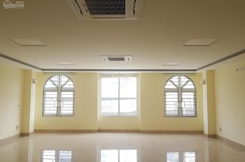 Bán nhà mặt phố Bạch Mai, Phố Huế, Hai Bà Trưng: 7T x 198m2, kinh doanh đỉnh, 55 tỷ