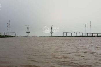 Bán đất chính chủ khắp các xã Nhơn Trạch, giá ưu đãi, đất đẹp, tiện lợi, LH 0903097888