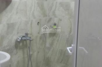 Cần bán căn hộ chung cư Mễ Trì Thượng tòa CT3A mặt Đại Lộ Thăng Long, cạnh Bộ Ngoại Giao