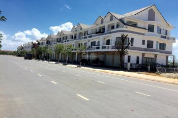 Mở bán nhà phố, đất nền sát bên Aqua City Novaland, giá chỉ từ 15tr/m2, liên hệ 0934665625