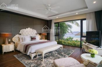 Chính chủ bán cắt lỗ 500tr căn BT Vinpearl Nha Trang đang cho thuê 238 tr/tháng, 0832228398 Tô