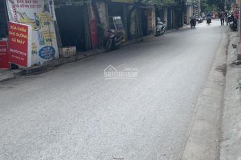 Hot! Nhà đẹp kinh doanh giá 2,6tỷ (38m2x5T), khu đô thị Mỗ Lao, Hà Đông