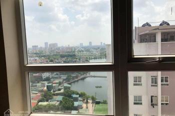 Bán chung cư 183 Hoàng Văn Thái 78.4m2 view hồ, full nội thất, giá rẻ 2.3 tỷ