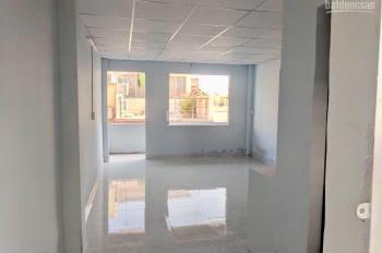 Cho thuê phòng, DT 30m2 phòng đẹp, giá rẻ chỉ 5,6 triệu/th Nguyễn Cửu Vân