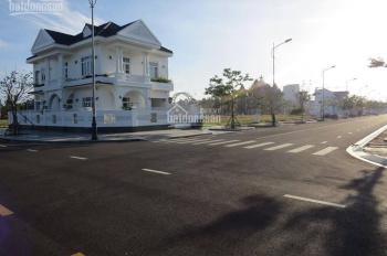 Mở bán KDC Dream City, MT Long Phước, SHR giá chỉ 1 tỷ gần cầu Long Đại, LH: 0907.480.176