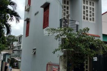 Cho thuê văn phòng Đường Nguyễn Tư Nghiêm: 4x12m, trệt, 2 lầu, 3PN. Giá 15 tr/th.Tín 0983960579