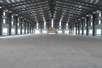 Cho thuê kho xưởng 3000m2 quận Bình Tân. LH 0979506968