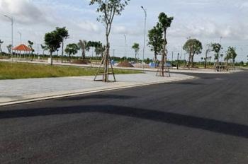 Bán đất Phước Tân, 550 triệu, 5*20m, giá đầu tư, Đinh Quang Ân, LH: 0969878204