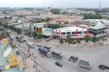 Mở bán block cuối cùng, CĐT Phú Hồng Thịnh bung giỏ hàng mới nhất dự án ngay chợ Phú Phong