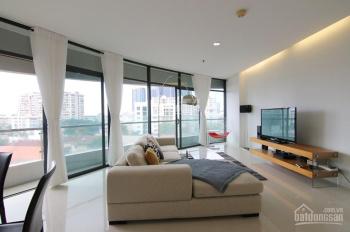 Chính chủ bán gấp căn hộ City Garden Q. Bình Thạnh 140m2, 3PN, chỉ 6.9 tỷ. LH chủ nhà: 0909455485
