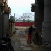 Bán 57m2 đất thổ cư đường Phan Đình Giót, La Khê, Hà Đông giá thỏa thuận. LH: 0902230585
