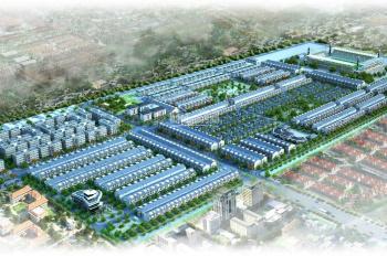 Bán biệt thự TNR star Đồng Văn (chính chủ)