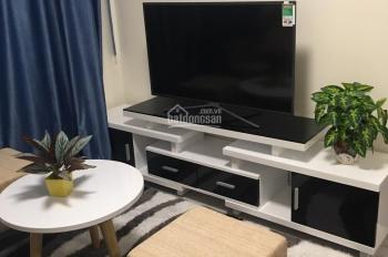 Cho thuê căn hộ Luxury Thuận An, 60m2, 2PN, 2WC full nội thất đẹp, giá 12 triệu/th. LH 0931980280