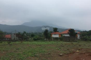 Cần chuyển nhượng lô đất 2448m2 đất làm biệt thự nhà vườn, khu nghỉ dưỡng cuối tuần tại Yên Bài