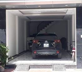 Tôi cần bán căn nhà 33m2 xây 5 tầng xây mới đẹp như mơ giá 3 tỷ tại đường Lê Trọng Tấn, Hà Đông