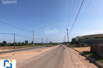 Bán đất Đông Hà, đường Trần Bình Trọng, KP9, phường Đông Lễ, TP. Đông Hà, Quảng Trị