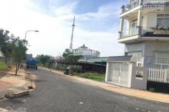 Kẹt Vốn Kinh Doanh bán gấp lô đất đường Bưng Ông Thoàn, Q9, 100m2, giá 35tr/m2. LH 0767462499