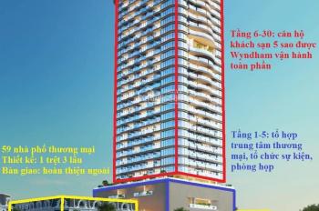 Siêu dự án Royal Landmark 5 sao lớn nhất Quảng Bình. Liên hệ ngay: 0768090996